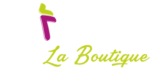 LA BOUTIQUE DT SIGNS